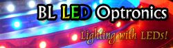 BL LED